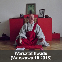 Warsztat hwadu 10.2018
