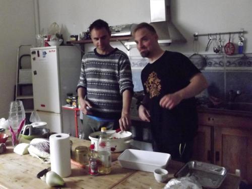 hwadu kuchnia-01.jpeg