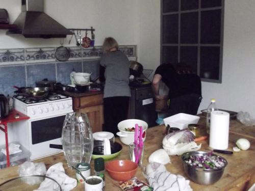 hwadu kuchnia1-01.jpeg