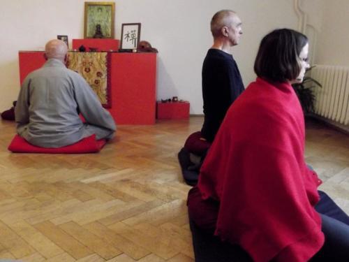 hwadu medytacja-01.jpeg
